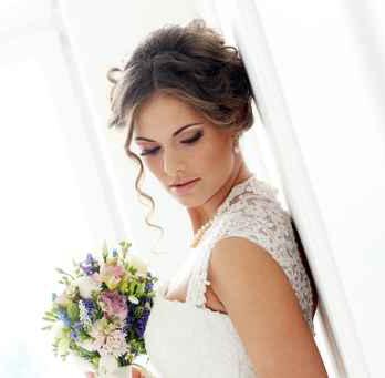gospel mariage - Chorale Gospel Pour Mariage